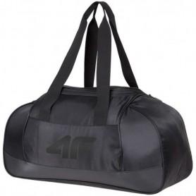Bag 4f H4Z18-TPU003 black