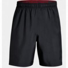 Shorts Under Armour Woven Graphic Short M 1309651-003