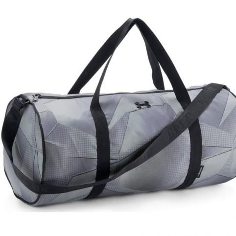 Under Armour Bag Favorite Duffel 2 0