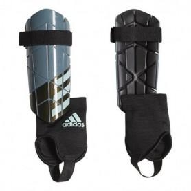 Adidas X Reflex CW9728 protectors