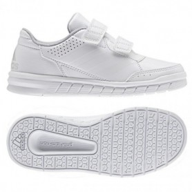 Adidas AltaSport CF Jr BA9524 shoes