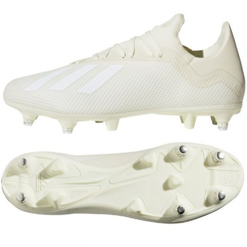 Football shoes adidas X 18.3 SG M D97851