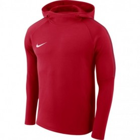 Nike Dry Academy18 Hoodie PO M AH9608-657