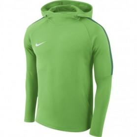 Nike Dry Academy18 Hoodie PO M AH9608-361 football jersey