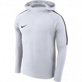 Nike Dry Academy18 Hoodie PO M AH9608-100