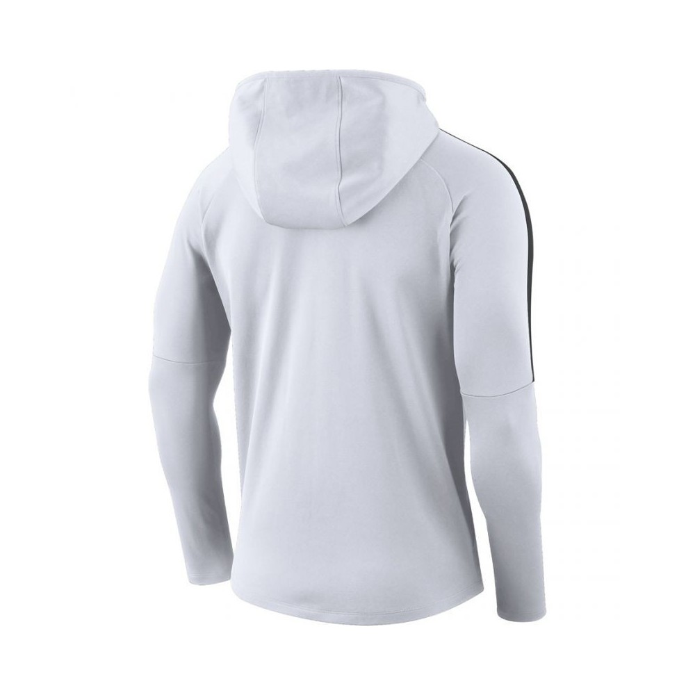 delicate colors to buy skate shoes Nike Dry Academy18 Hoodie PO M AH9608-100