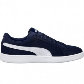 Shoes Puma Smash V2 M 364989 04