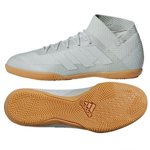 Indoor shoes adidas Nemeziz Tango 18.3 IN M DB2197