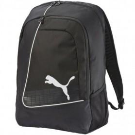 Backpack Puma EvoPower Football Backpack 073883 01