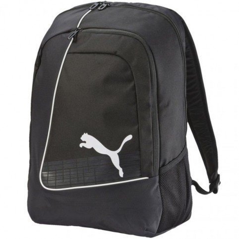 Backpack Puma EvoPower Football Backpack 073883 01