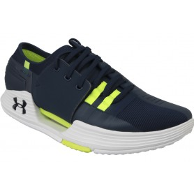 Under Armour Speedform AMP 2.0 1295773-401