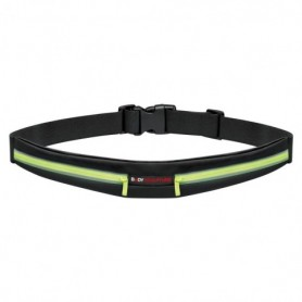 Reflective running belt BP 105