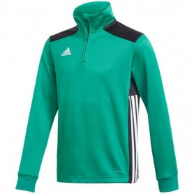 Adidas Regista 18 Junior DJ1842 training blouse