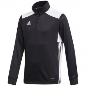 Adidas Regista 18 TR Top Junior football sweatshirt CZ8654