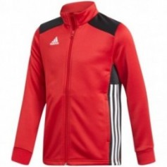 Adidas Regista 18 PES Junior CZ8633 Training Blouse