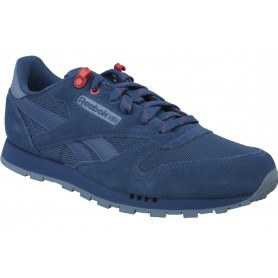 Reebok Classic Leather JR CN4703 shoes