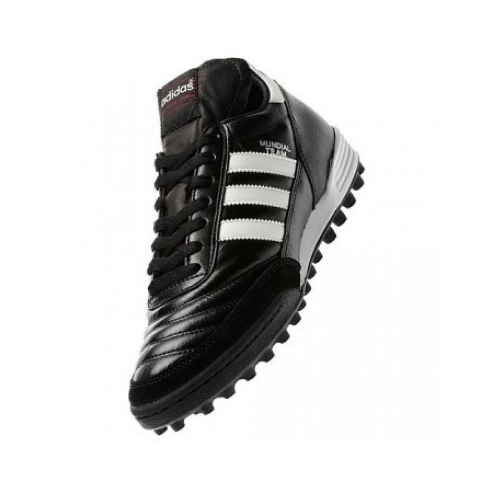 Adidas Mundial Team TF 019228 football shoes 858647f4a