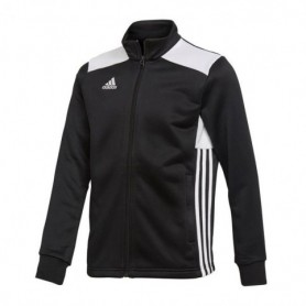 Regista 18 PES JKT Adidas Junior Training CZ8629 Blouse