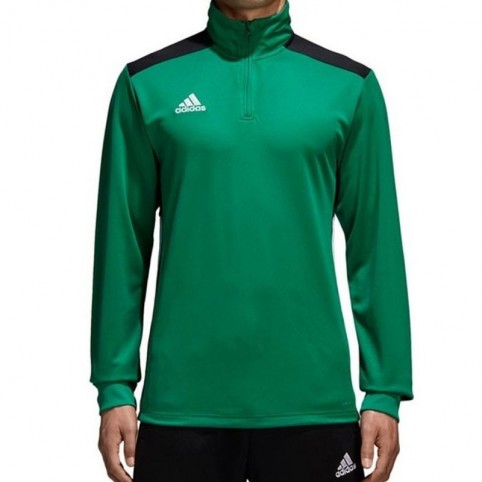 Adidas Regista 18 Top M DJ2177 training blouse