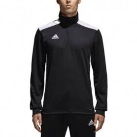 Adidas Regista 18 TR Top M CZ8647 training blouse