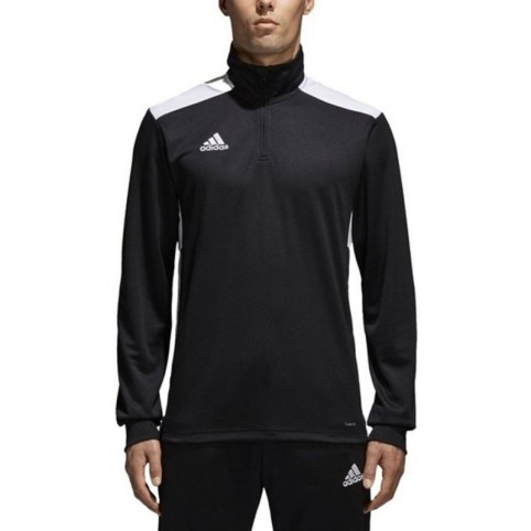 Adidas Regista 18 TR Top M CZ8647 training blouse