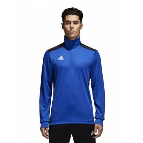 Adidas Regista 18 TR Top M CZ8649 training blouse