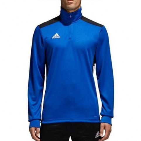 Adidas Regista 18 TR Top Junior football jersey CZ8655