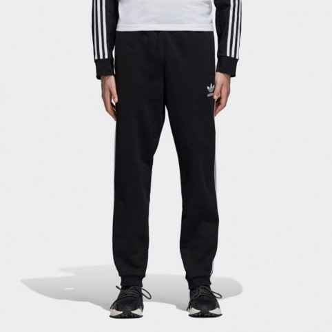 Adidas Originals 3-Stripes M DH5801