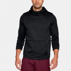 Under Armour Armour Fleece PO Hoodie M 1320743-001