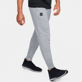Under Armour Pants Rival Fleece Jogger M 1320740-036