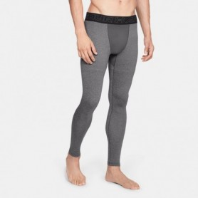 Under Armor Pants CG legging M 1320812-019