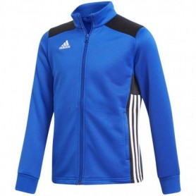 SWEATSHIRT adidas REGISTA 18 PES JR CZ8631 blue