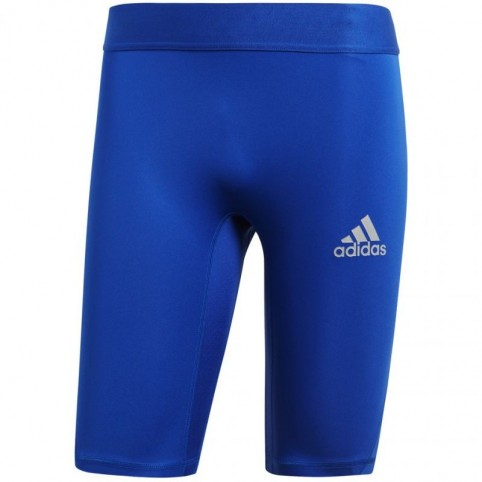 Adidas Alphaskin Sport Short Tight M CW9458 sub-shorts
