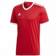 Adidas T-Shirt Table 18 Jersey M CE8935