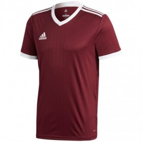 Adidas T-Shirt Table 18 Jersey CE8945 M burgundy