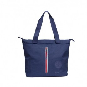 Nike Stadium Tote PSG bag W BA5523-421