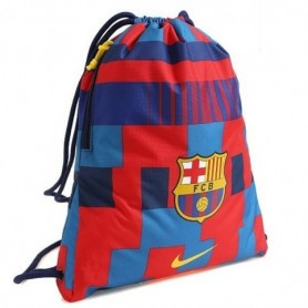 The Nike Stardium FC Barcelona shoe bag BA5413-610