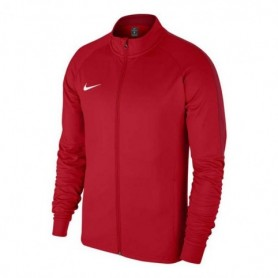 Nike Dry Academy 18 Knit Track M football jersey 893701-657