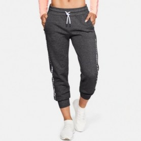 Under Armour Pants TB Ottoman Fleece Pant WM M 1321183-019