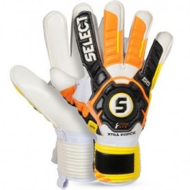 Goalkeeper gloves Select 88 PRO GRIP 2015 09747