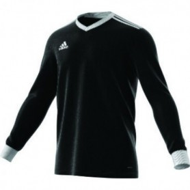 Adidas football jersey Table 18 Jersey Long Sleeve M CZ5455