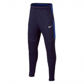Football pants Nike B Therma SQD Pant KPZ Junior AQ0355-416