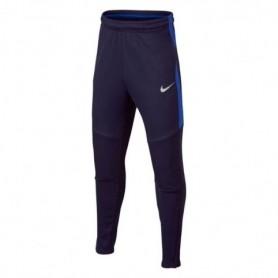 Football pants Nike B Therma SQD Pant KPZ Junior AQ0355-416