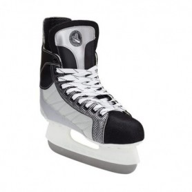 Hockey skates Nils Extreme black / gray r.38 NH8552