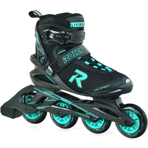 ROCES ICON W 400822 01 roller blades