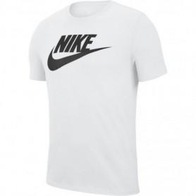 Nike Icon Futura M T-shirt 696707-104