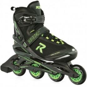 Rollerblades Roces Icon 400821 01