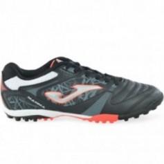 Football boots Joma Maxima TF M 801
