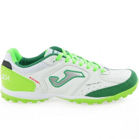 Football boots Joma Top Flex TF M 815