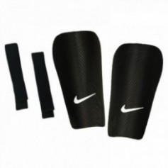 Nike J Guard-CE SP2162-010 football protectors